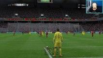 Portugal vs Wales 2-0 All Goals & Highlights HD 2016