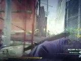 Call of Duty Modern Warfare 2 - Weapons Trail: SCAR-H
