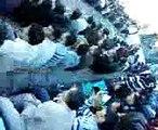 Public Chabab rif alhoceima 2008 (2)