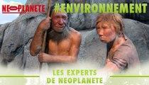 [Les experts] Pourquoi Néandertal continue à vivre en nous ?