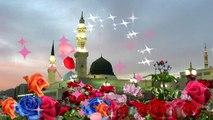 Fatima Al-Zahra (a.s) - Izzat Khuda Ki Fatima - Rahat Fateh Ali Khan - HD