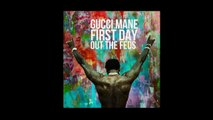 Hot video music- Gucci Mane - First Day Out Tha Feds [Official Music Video] -