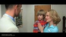 Forrest Gump (1994) - scène de retrouvailles avec son fils