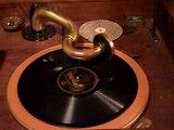 Fletcher Henderson Coleman Hawkins - I Need Lovin' - Roaring 20's.MP4