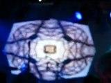 GOD IS AN ASTRONAUT BARCELONA 20 MAYO 2009