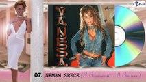 Vanesa Sokcic - Nemam srece (2004)