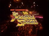 The Midnight Special 1977 - 25 - (Bonus) Stand Up Comedy - Gallagher