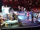 Bruce Springsteen Paris Bercy 17/12/2007 l'Ambiance de folie