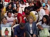 TV Cancao Nova - Nossa Missao e Evangelizar -MATEUS 23 - 1 -  12. Padre Jose Augusto