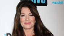 Lisa Vanderpump Will Return To Real Housewives