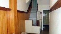 A vendre - Maison - Lessines (7860) - 120m²