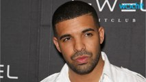 Drake speaks out on Alton Sterling shooting