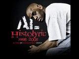 25 - AL - Le rap change « INEDIT - Démo version » (2005)