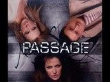 Trio Passage - Neverna
