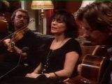 Mary Black - Farewell, Farewell (Transatlantic Sessions 1) d