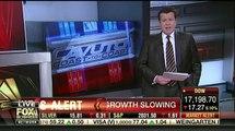 Bob Wiedemer on Fox Business's Cavuto Coast to Coast Oct 19 2015