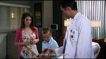 7-20-15 ELIZABETH JAKE PATRICK GH SNEAK PEAK Jason Thompson Rebecca Herbst General Hospital 7-17-15