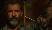 Mel Gibson est de retour avec Blood Father (VOST)