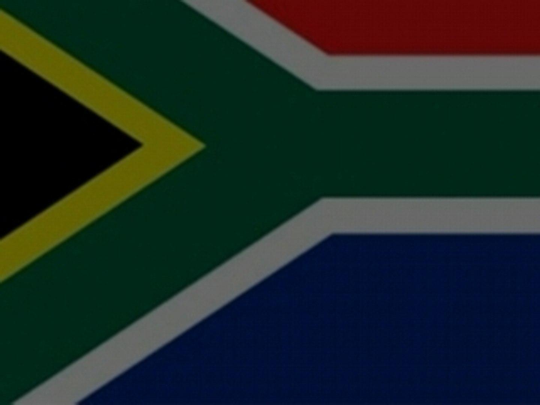 Mafia african