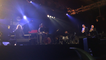Dee Dee Bridgewater au Saveurs jazz festival
