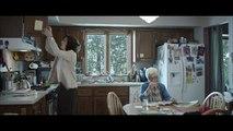AARP-Ad Council Caregiver Assistance Campaign - 15 second ad | AARP