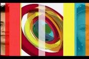 Tipos de Narrador y Voces Narrativas Español 2°