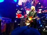 "Tom Petty...""Free Fallin""...08-15-06 Darien Lake,NY"