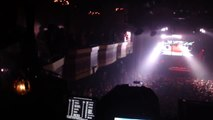 Boys Noize at Webster Hall New York on Friday, April 22, 2011  Nr. 8  HD
