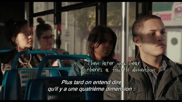 PATERSON - Jim Jarmusch Film Clip 3 (Cannes Competition 2016)