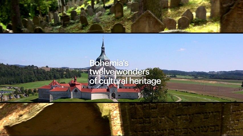 République Tchèque - www.envie-de-voyages.com
