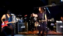 CRAZY;)Daron Malakian live in Birmingham UK 17/09/2008