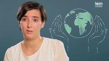 Témoignage visage - Flore, Responsable RSE et partenariats (Leem)