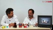 FUN-MOOC : Introduction aux technologies des médias interactifs numériques session 3
