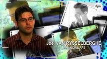Le métier de Technicien en informatique : 2. Les professionnels (Dream Team) -- IFPM