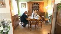 """Un agent immobilier fait du rentre dedans à son client dans """"Chasseurs d'appart"""" sur M6 - Regardez"""
