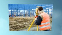 Get Well Trained Surveying Professionals For Survey Your Region