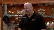 Pawn Stars (saison 17) - Tous les jeudis à 21h00 sur PLANÈTE+ Aventure & Expérience