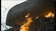 Il faut sauver le soldat Ryan (1998) - Scène du débarquement à Omaha Beach