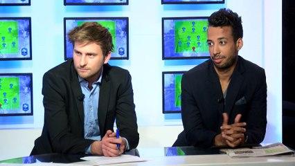 France-Allemagne : l'équipe la moins forte a-t-elle gagné ?