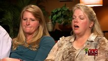 Sister Wives - S2 E8 - Sister Wives in Holiday Crisis