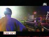 Scan X live @ Techno Parade 99 - Paris Pt.2