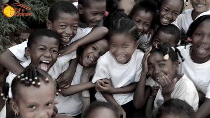 Reportage Coeur et Conscience : 10 ans d'actions solidaires