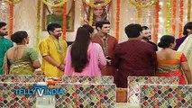 Sasural Simar Ka - 7th July 2016 - Full Uncut Episode - ससुराल सीमर का On Location Shoot