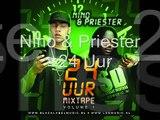 Nino & Priester - 24 Uur