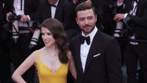 Justin Timberlake signs on for new Woody Allen film