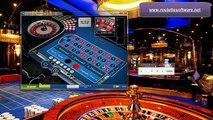"""Roulette Software """"Winner"""" im William Hill Casino - Kostenlos für Sie! Sehr hoher Gewinn!"""