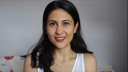 Gratis İndirimi | Aldıklarımla Makyaj ve İlk İzlenimlerim
