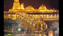 Indian tourist attractions places and Indian tourist visa photo requirements