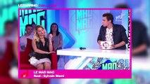Retour sur les meilleurs clashs ! - Zapping Télé-Réalité du 08/07/2016 par lezapping