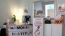 Harmonie Institut, Institut de beauté Paris 15, Commerce